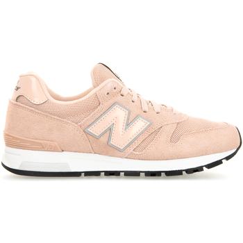 Sneakers New Balance NBWL565BD