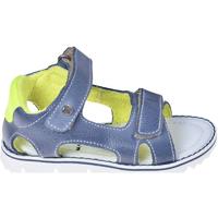 Παπούτσια Αγόρι Σανδάλια / Πέδιλα Melania ME8037B9E.D Μπλε