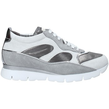 Xαμηλά Sneakers The Flexx B172_43