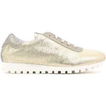 Xαμηλά Sneakers Grace Shoes ROCCIA 01
