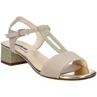 Παπούτσια Γυναίκα Σανδάλια / Πέδιλα Melluso K35106 Οι υπολοιποι