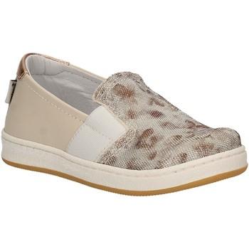 Παπούτσια Κορίτσι Slip on Melania ME2107D7E.C λευκό