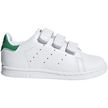 Xαμηλά Sneakers adidas BZ0520