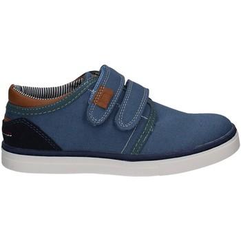 Παπούτσια Παιδί Χαμηλά Sneakers Xti 54833 Μπλε