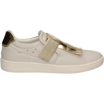 Xαμηλά Sneakers Keys 5058