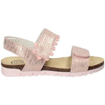 Παπούτσια Κορίτσι Σανδάλια / Πέδιλα Primigi 1419633 Ροζ