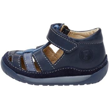 Παπούτσια Παιδί Σανδάλια / Πέδιλα Falcotto 1500811 01 Μπλε