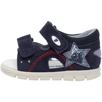 Παπούτσια Παιδί Σανδάλια / Πέδιλα Falcotto 1500837 02 Μπλε