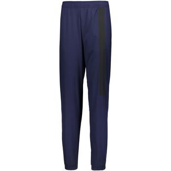 Υφασμάτινα Γυναίκα Φόρμες Calvin Klein Jeans 00GWH8P682 Μπλε