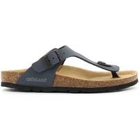 Παπούτσια Παιδί Σαγιονάρες Grunland CB0927 Μπλε