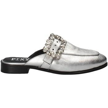 Τσόκαρα Pixy Shoes 8062204