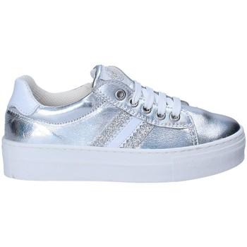 Παπούτσια Παιδί Χαμηλά Sneakers Melania ME6124F8E.C Γκρί