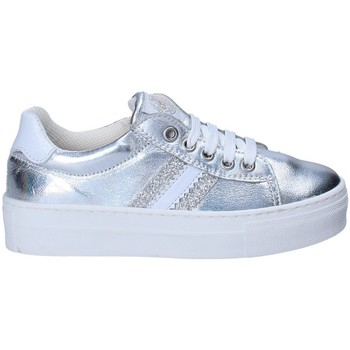 Xαμηλά Sneakers Melania ME6124F8E.C