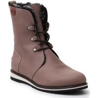 Παπούτσια Γυναίκα Snow boots Lacoste Baylen 5 SRW 7-30SRW4100158 brown