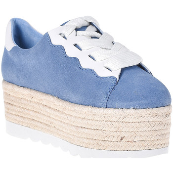 Xαμηλά Sneakers Guess FL6GAB SUE13