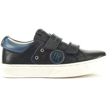 Παπούτσια Παιδί Χαμηλά Sneakers Lumberjack SB28705 012 P15 Μπλε