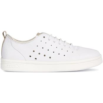 Xαμηλά Sneakers Geox J925VA 04610