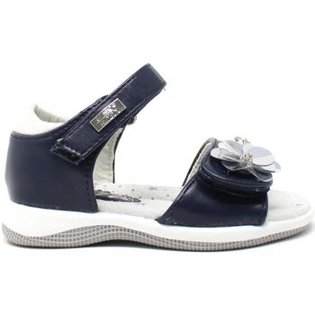 Παπούτσια Κορίτσι Σανδάλια / Πέδιλα Miss Sixty S19-SMS570 Μπλε
