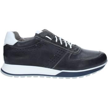 Xαμηλά Sneakers Rogers 5065