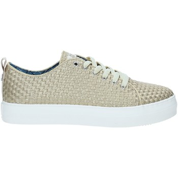 Xαμηλά Sneakers U.S Polo Assn. TRIXY4021S9/Y1
