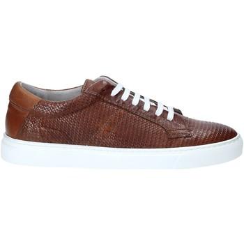 Xαμηλά Sneakers Rogers DV 08