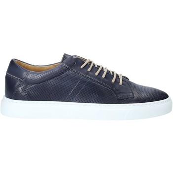 Παπούτσια Άνδρας Χαμηλά Sneakers Rogers DV 08 Μπλε
