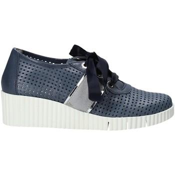 Xαμηλά Sneakers The Flexx D2037_18