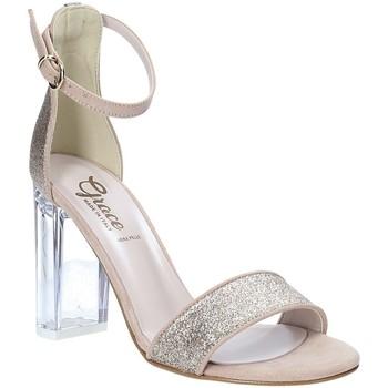 Σανδάλια Grace Shoes 018TR003