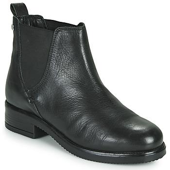 Μπότες Musse Cloud PRITI ΣΤΕΛΕΧΟΣ: Δέρμα & ΕΠΕΝΔΥΣΗ: Ύφασμα & ΕΣ. ΣΟΛΑ: Δέρμα & ΕΞ. ΣΟΛΑ: Συνθετικό