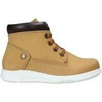 Παπούτσια Παιδί Μπότες Lumberjack SB29501 001 D01 Κίτρινος