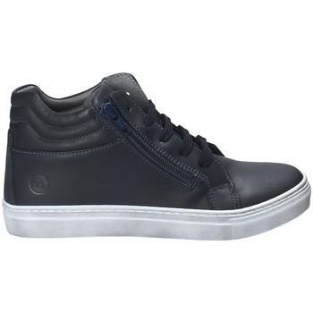 Παπούτσια Παιδί Ψηλά Sneakers Melania ME6453F8I.C Μπλε