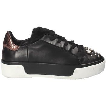 Xαμηλά Sneakers Janet Sport 42729