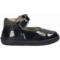Παπούτσια Παιδί Μπαλαρίνες Balducci CITA073 Μπλε