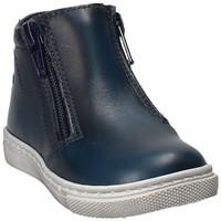 Παπούτσια Παιδί Μπότες Melania ME0118A8I.C Μπλε