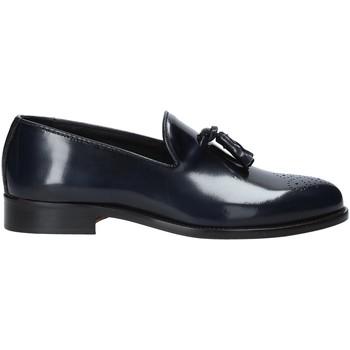 Παπούτσια Άνδρας Μοκασσίνια Rogers 603 Μπλε