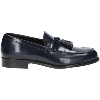 Παπούτσια Άνδρας Μοκασσίνια Rogers 651 Μπλε