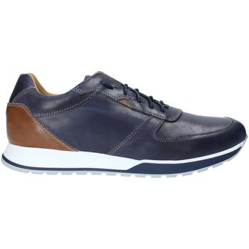 Xαμηλά Sneakers Rogers 5068