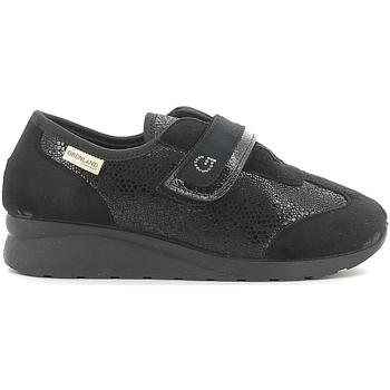 Xαμηλά Sneakers Grunland SC2920