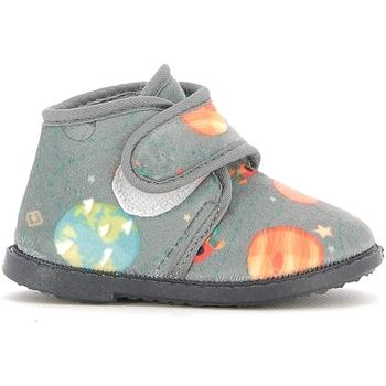 Παπούτσια Παιδί Παντόφλες Blaike BI010003S Γκρί