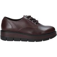 Παπούτσια Γυναίκα Derby Impronte IL92551A το κόκκινο