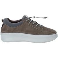 Παπούτσια Γυναίκα Sneakers Impronte IL92522A Γκρί