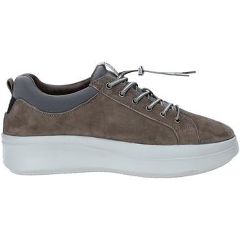 Sneakers Impronte IL92522A