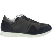 Παπούτσια Άνδρας Χαμηλά Sneakers Maritan G 140662 Μπλε