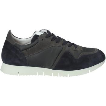 Xαμηλά Sneakers Maritan G 140662