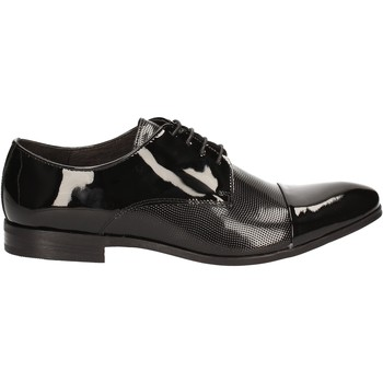 Oxfords Rogers 7186A