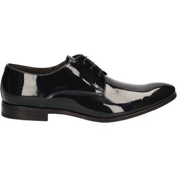 Oxfords Rogers 9235A