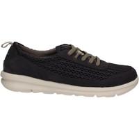 Παπούτσια Γυναίκα Χαμηλά Sneakers Rockport BX1880 Μπλε