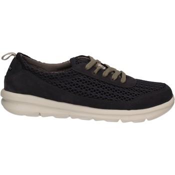 Xαμηλά Sneakers Rockport BX1880