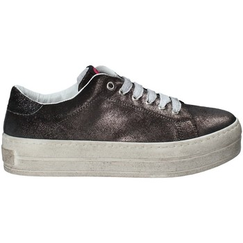Sneakers Fornarina PE17MX1108R001