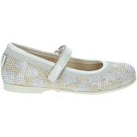Παπούτσια Παιδί Μπαλαρίνες Melania ME2138D7E.B Μπεζ